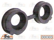 JOINT lunettes (RUBBER SEAL) pour moteur de Citroen 2CV DYANE MEHARI AMI8  -303-