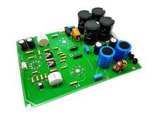 [EINSTEIN GOLD] PCB DIY KIT Amplificatore Valvolare 30W Mono PushPull / Tube Amp