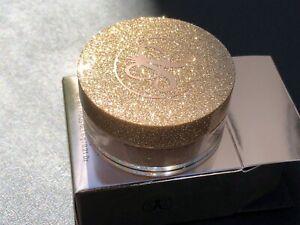 Anastasia Beverly Hills Loose Highlighter Shade Vegas Sealed 6g NIB