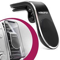 Magnet Lüftung Auto Halterung Handy Halter für Samsung Galaxy S20 S10 S9 S8 Plus