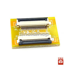 0.5mm 28 pin to 28 pin FPC FFC FLAT FLEX CABLE INCREASING SCREEN LINE EXTENSION