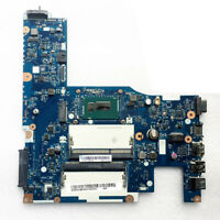 For Lenovo G50-70 G50-70M Z50-70 Motherboard W/ i7-4510U Mainboard 9006533