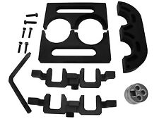 2897 BMW CAM ALIGNMENT KIT FOR S85 V-10 ENGINES