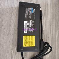1PC  Original Delta 12V8A Power Adapter