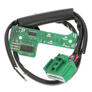 OEM NEW GENUINE JAGUAR Gear Selector Switch 1999-2008 S-Type Classic  JLM21993