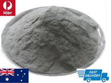 Zinc Metal Powder 4-6 micron Pure