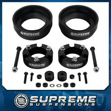 """For 2003-2019 Toyota 4Runner 4WD Full 3"""" F + 2"""" R Lift Leveling Kit w/ Diff Drop"""