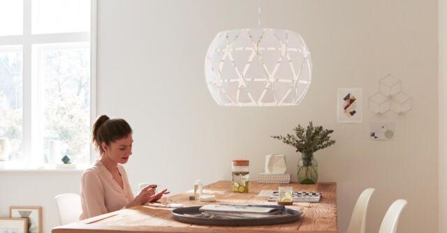 Ricambi Per Plafoniere Neon : Led e neon per l illuminazione da interno regali di natale