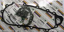 Série Joints De Moteur Honda SJ 50 Bali SFX 50 93-97