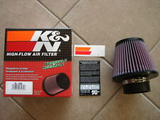 """K&N Air Filter Airfilters Round Taper 76MM 3"""" #KN-RU3580"""