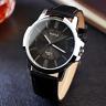 Luxury Luminous Watch Men Watch Fashion Waterproof Men's Watch Brand Watches