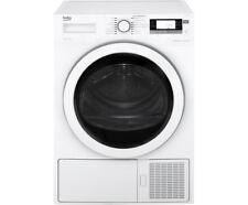 Beko wärmepumpentrockner wäsche mit energieeffizienzklasse a