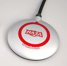 Naza-M Lite GPS module