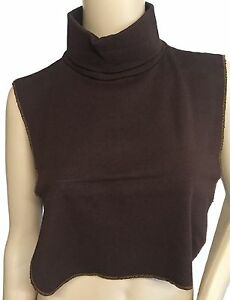 TURTLENECK DICKIES, DICKEY, 100% COTTON MADE IN US DIRECT FROM MFG FREE SHIPPING