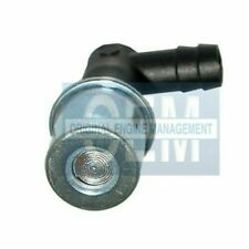 Forecast Products 9844 PCV Valve