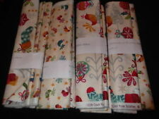 "Makower Less than 45"" Holiday/Christmas Craft Fabrics"