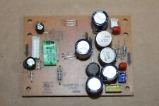 AUDIO SOUND CARD BOARD 18AMP06-4 FOR GOODMANS LD3260HDFVT  LCD TV
