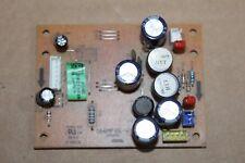 AUDIO SOUND CARD BOARD 18AMP06-4 FOR BUSH IDLCD32TV22HD LCD TV