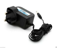 Brand New E-Flite 12V 500mAh Power Supply Adapter EFLC4001