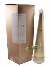 Issey Miyake l'Eau d'Issey Gold Absolute 1.6/1.7oz Women's Eau de Parfum New