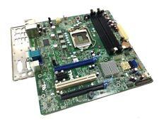 Dell HY9JP Optiplex 790 MT LGA1155 Motherboard w/ BP