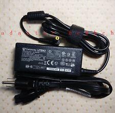 New Original OEM 65W 19V AC Adapter for eMachines Nettop PC ER1400,ER1401,ER1402