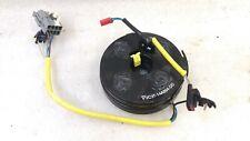 Ford F150 F250 F350 XL OEM steering wheel CLOCKSPRING contact reel 99-04 W/O CC