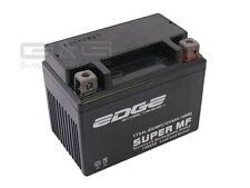 ytx4l-bs,cbtx4l-bs,ctx4l-bs Gel sin necesidad de mantenimiento Scooter Batería