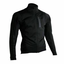 Primal Wear Men's Aliti Thermal Full Zip Cycling Jacket
