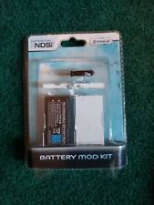 Hyperkin NDSi Rechargeable Battery Mod Kit