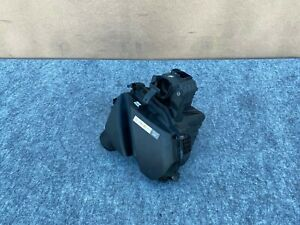 HYUNDAI GENESIS SEDAN & G80 2015-2018 OEM AIR BOX INTAKE BREATHER 3.8L. 82K