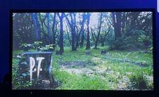 Sony Playstation 4 PS4  500Gb nera con Demo PT Silent Hill di Kojima P.T. BOXATA