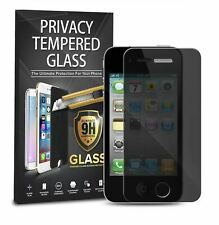 iPhone 4, Privacy Tempered Glass Screen Protector