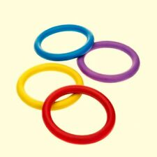 CLASSIC SOLID RUBBER RING