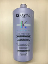 KERASTASE BLOND ABSOLU SHAMPOO BAIN ULTRA VIOLET 1000 ml