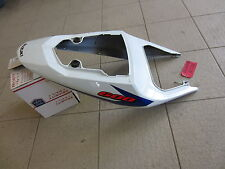 2004 04 05 Suzuki gsxr 750 Gsxr600  Rear Back Tail Fairing Cowl Shroud