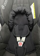 NEW HEAD HUGGER WEDGE FOAM ARM CROTCH PADS FITS MAXI COSI CAR CABRIOFIX