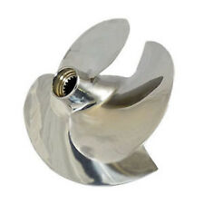 Kawasaki ULTRA 300X 300LX SOLAS Impeller KR-CD-14/21 NEW 2011-2012 Add 1-2+MPH