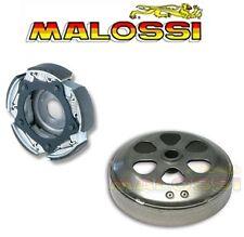 Kit Cloche + Embrayage Malossi MHR Piaggio X8 125 200 250/ X9 125 180 200 250