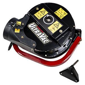 Exmark 103-2991 Blower Lazer Z Ultra Vac QDS Bagger 103-0450 103-0887 103-2933