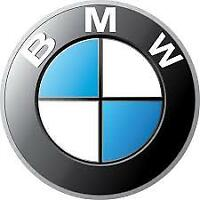 BMW ALL MODELS Repair Service  Workshop Manual TIS Factory