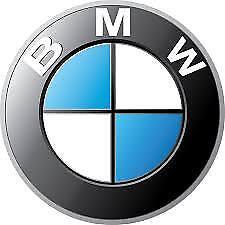 BMW ALL MODELS Repair Service  Workshop Manual TIS Factory