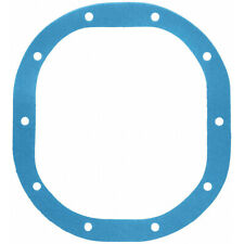 Differential Cover Gasket-Axle Housing Cover Gasket Rear Fel-Pro RDS 55393