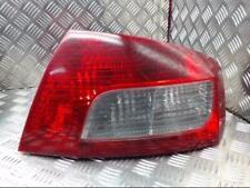 Feu arriere principal droit (feux) PEUGEOT 407 PHASE 1 Diesel /R:8195936
