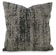 Abstract 100% Cotton Decorative Cushions & Pillows
