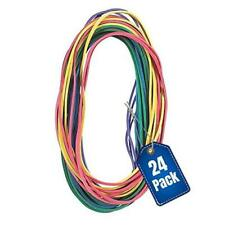 Large Big Rubber Bands 24pack