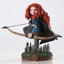 Walt Disney Limited Edition Disneyana Figurines