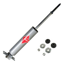 KYB KG5403 Shock Absorber Front *CARQUEST PACKAGING NO HARDWARE*