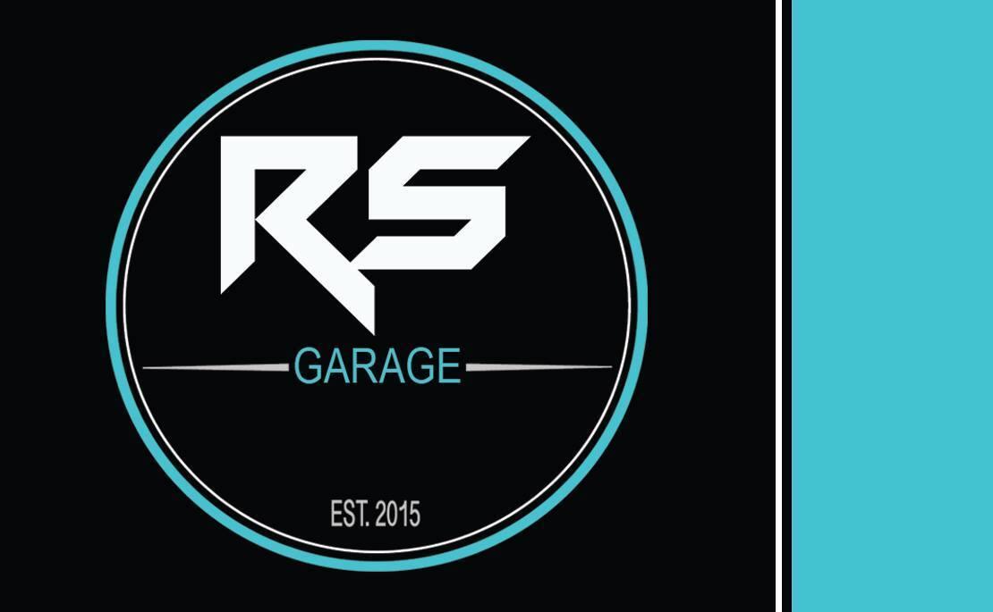 RS Garage
