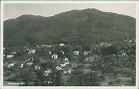 Ansichtskarte Badenweiler 1944  (Nr.710)